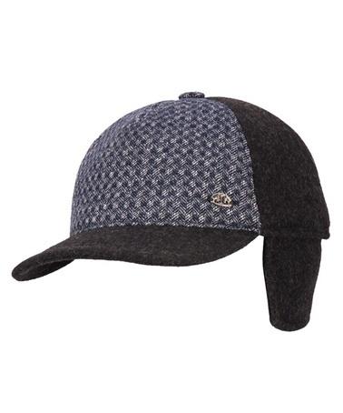 Jam Jam Jg5121Nvynvy01 Baseball Şapkası Lacivert